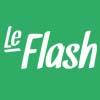 Le Flash.jpg